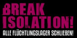 Break Isolation! (260x130)