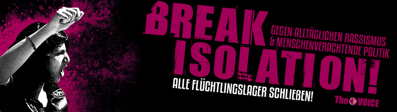 http://breakisolation.blogsport.de/images/headers/header.jpg